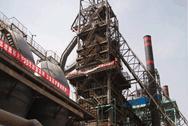 炼铁(高炉)工程