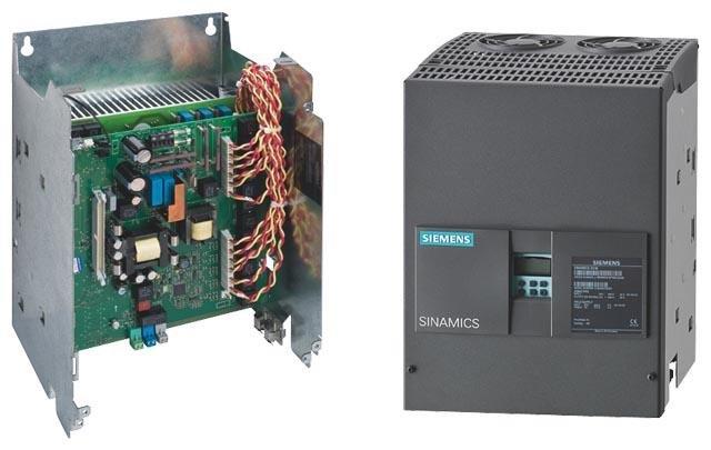 二小型加热炉及配套外围改造工程
