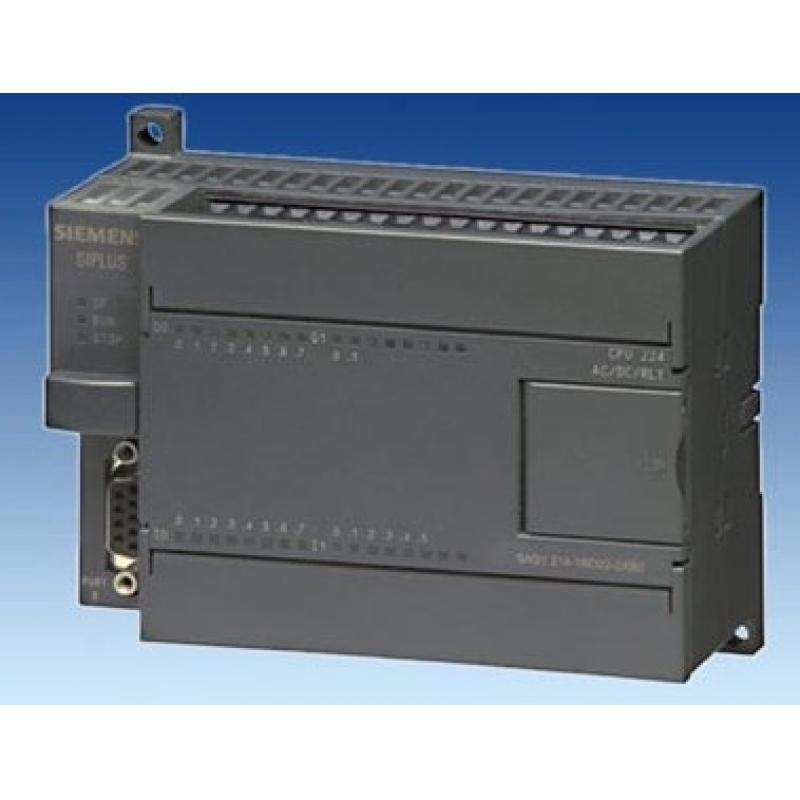 Kuan Tan型钢电控系统项目