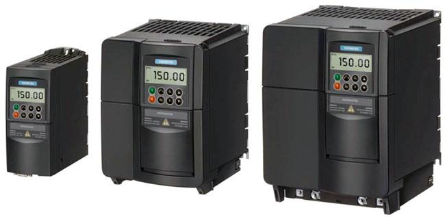 1260m3高炉工程低压、自动化系统控制设备
