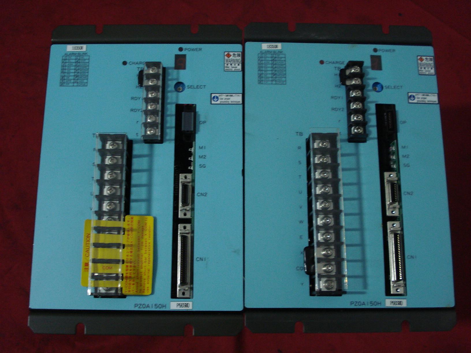 300m 3 高炉工程传动自动化系统
