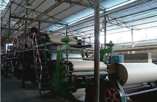 1080m3 高炉净环水泵房低压、传动及自动化系统