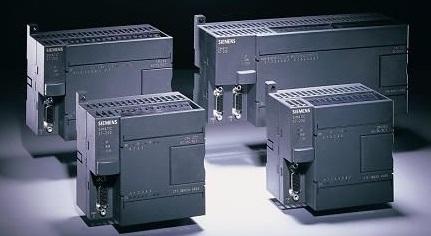 棒材厂小型型钢车间传动及自动化系统系统